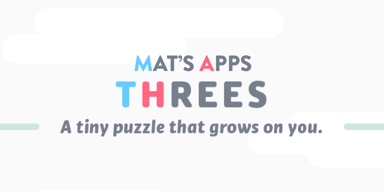 ma_threes_tlm.jpg