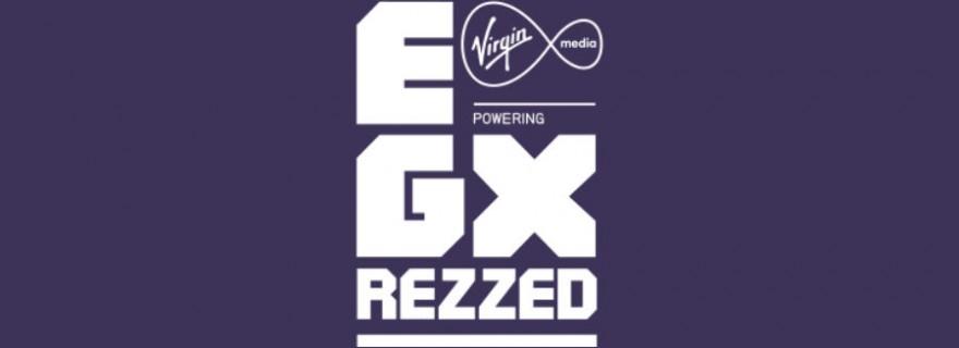 egxrezzed-880x320.jpg
