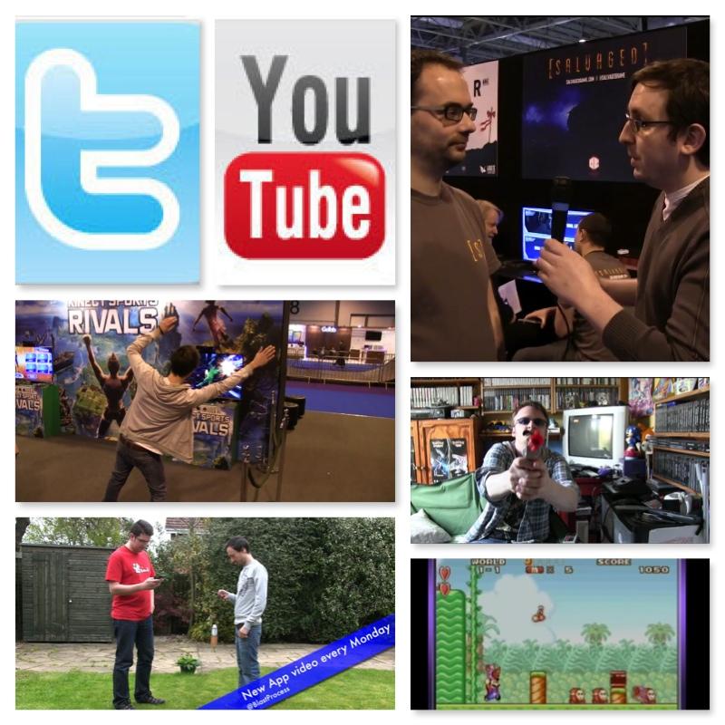 youtube-header.jpg