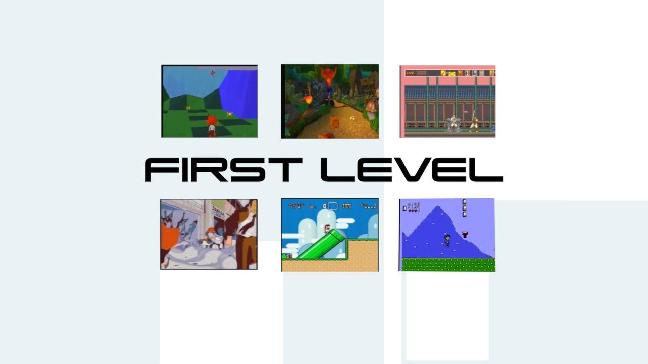 hook-nes-first-level2.jpg