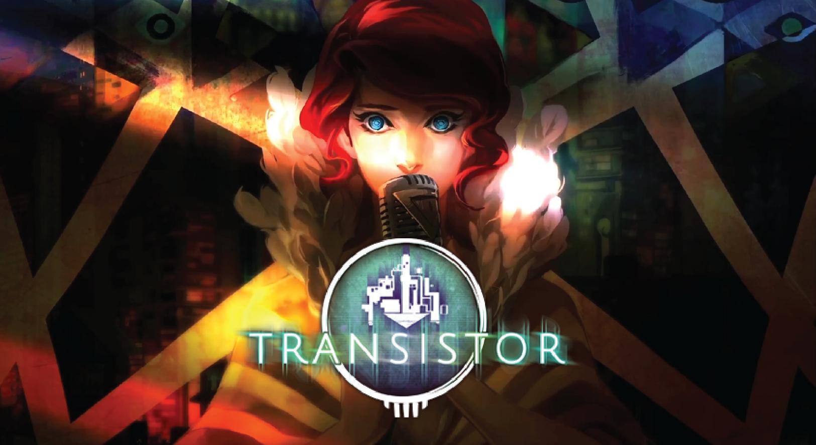 transistor_banner_2.png