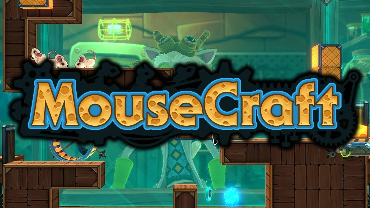 mousecraft.jpg
