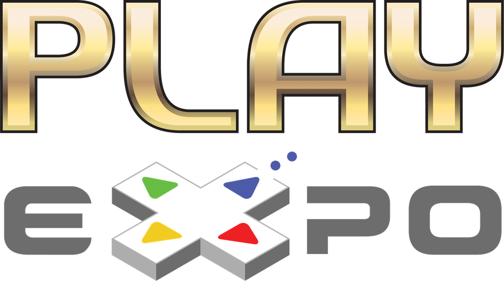 play-expo.png