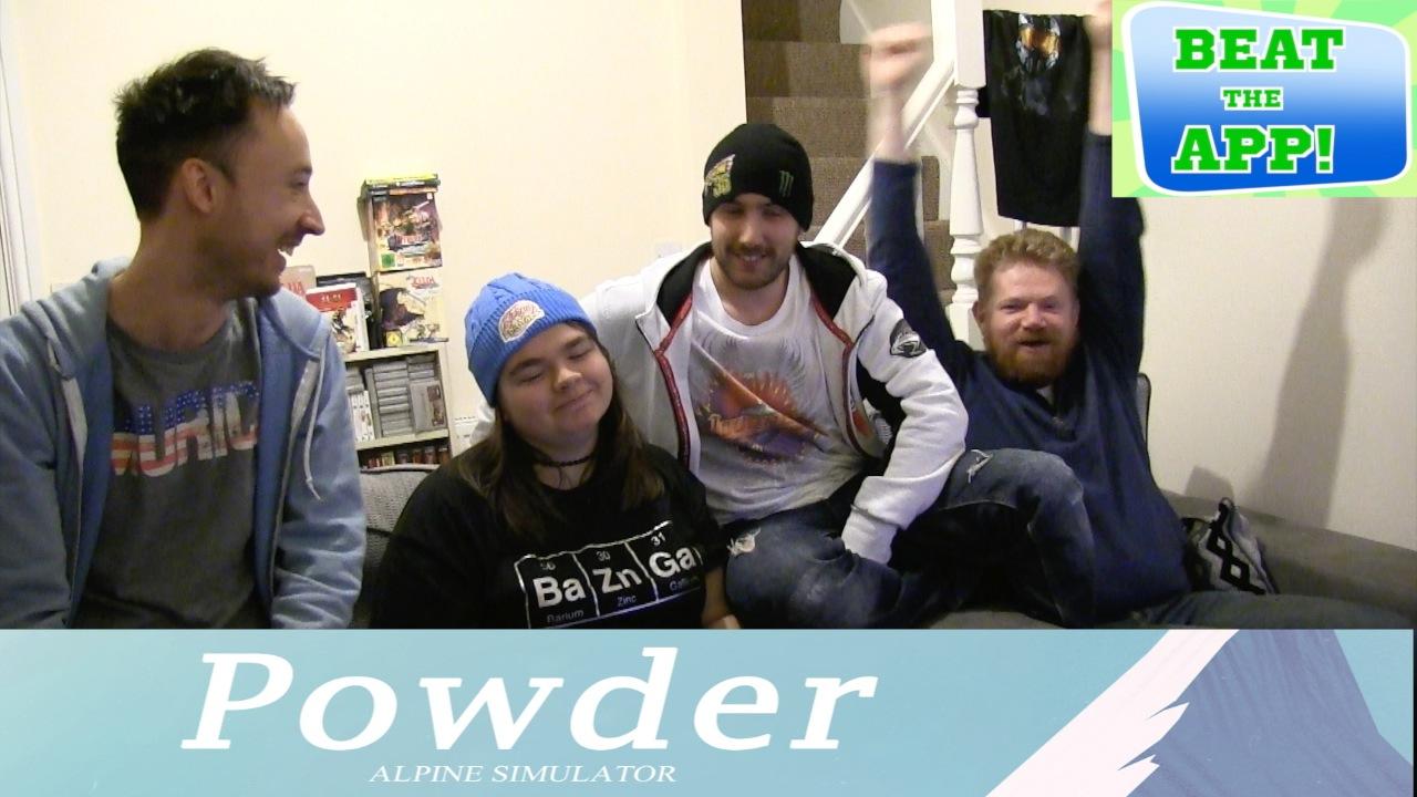 powder-beat-the-app-game-show.jpg