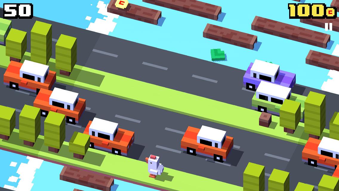crossyroad_samecars.jpg