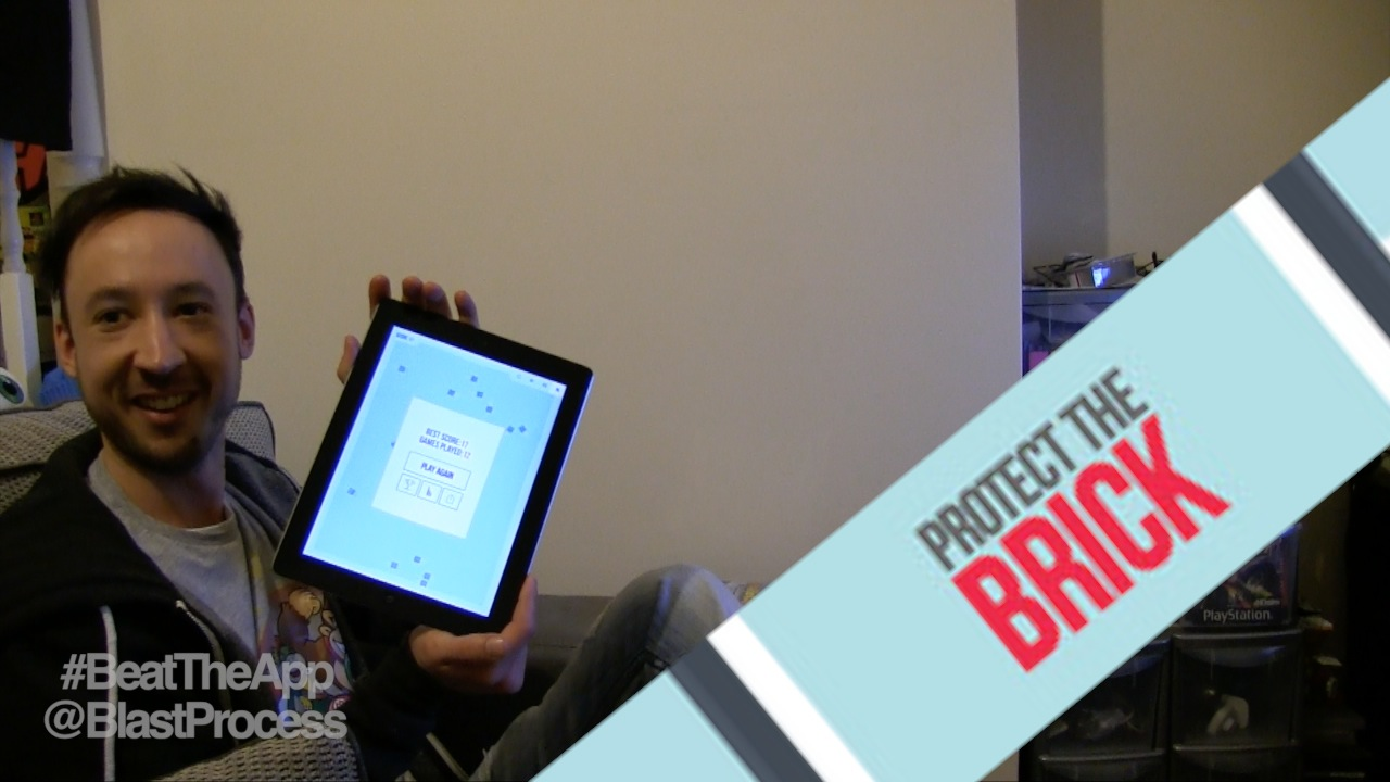 websiteprotect-the-brick-ios-game-beat-the-app-game-show-5.jpg