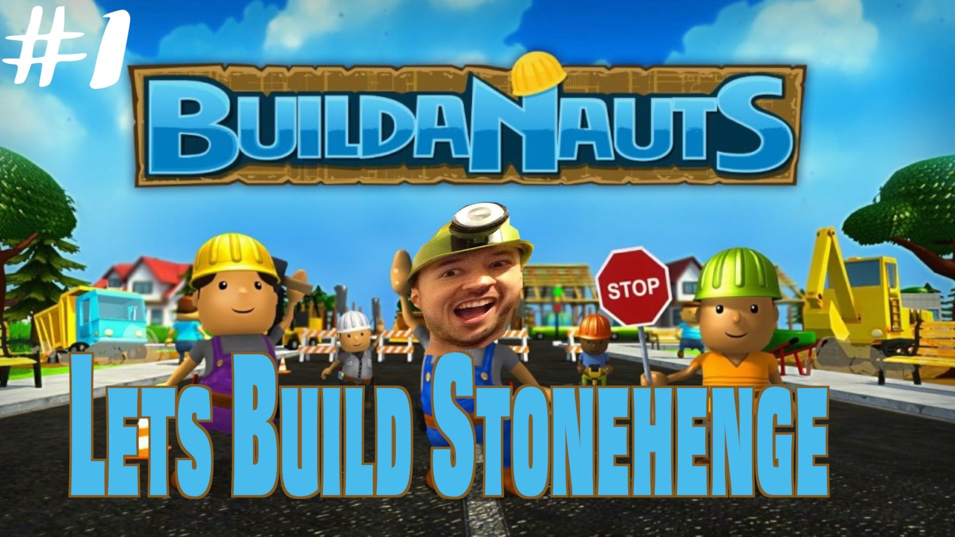 buildanauts.jpg