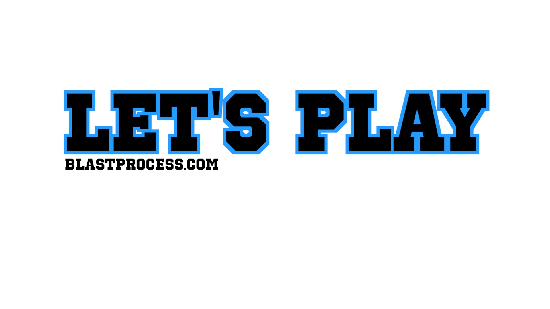 lets-play-logo.jpg