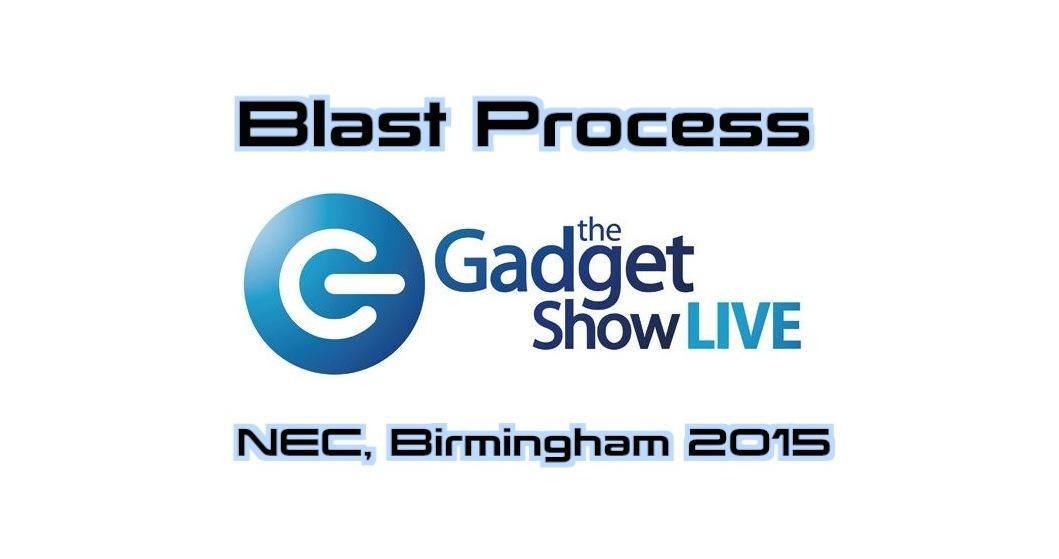 gadget-show-live-logo.jpg