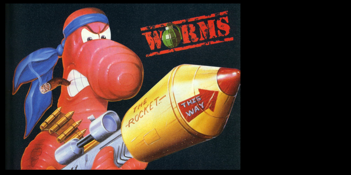 worms.jpeg