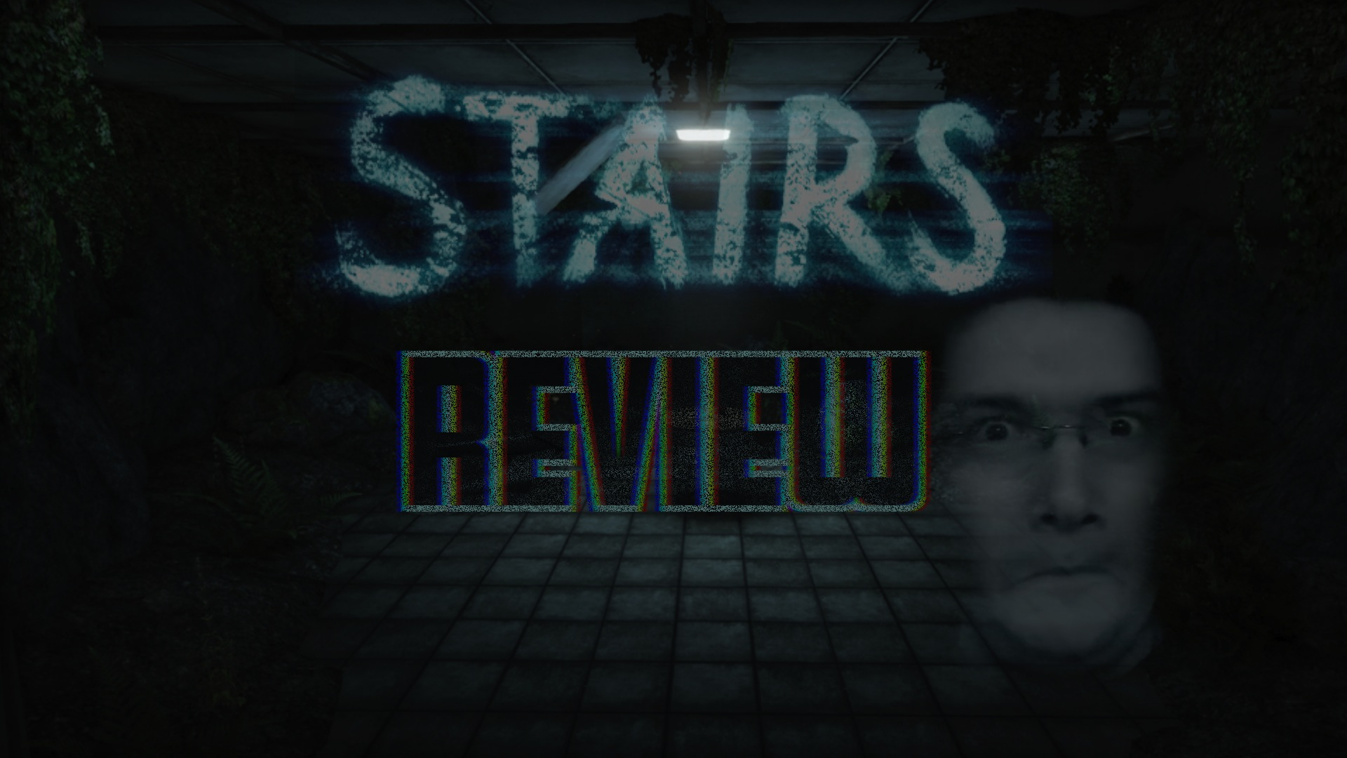stairs-review.jpg