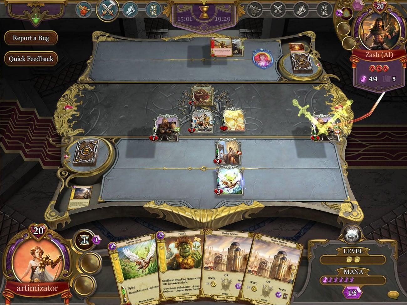 BattleScreen3.jpg