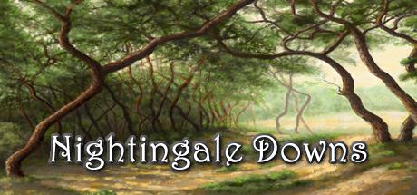 nightingale downs.jpg