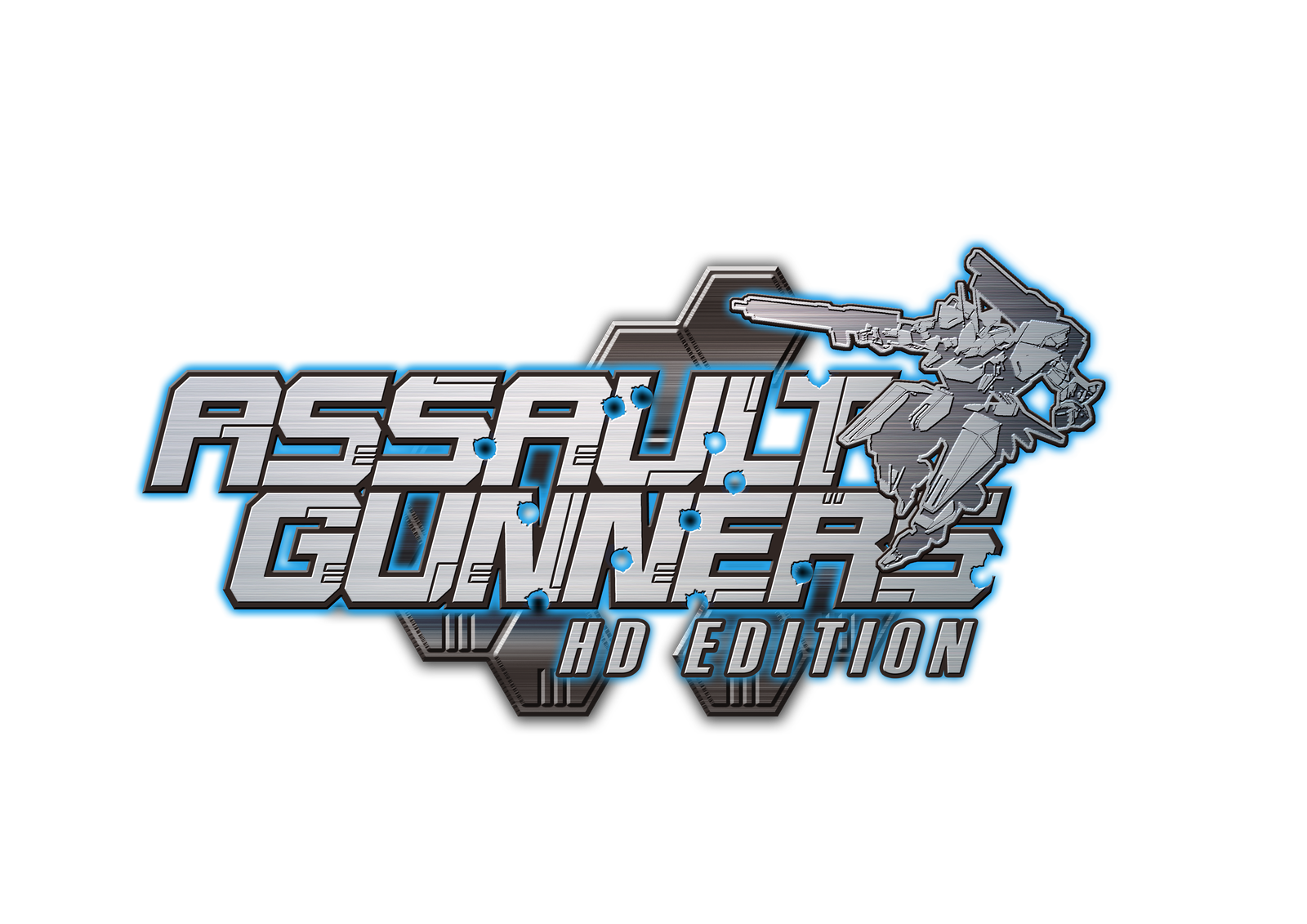assault_g_logo_new_ol_preview.png