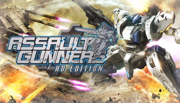 ASSAULT-GUNNERS-HD-EDITION-Free-Download.jpg