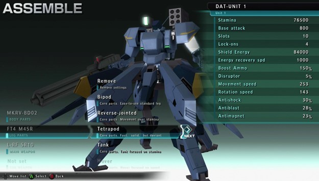 assault_gunners_1.jpeg