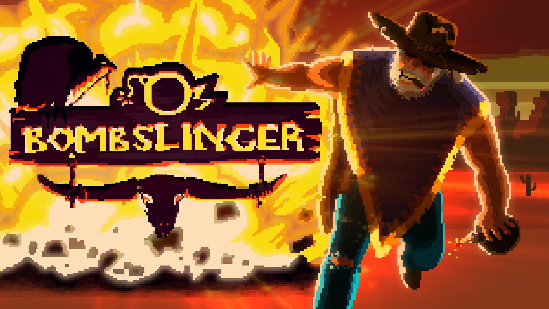 Bombslinger Logo.png