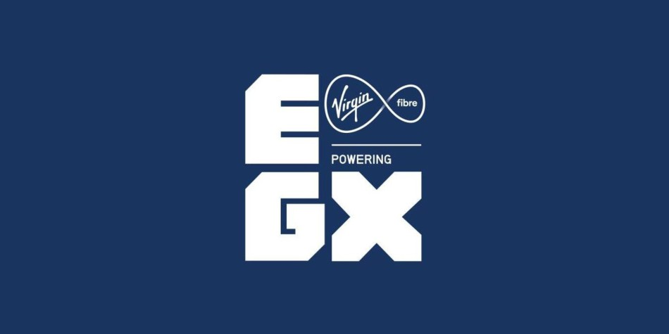 EGX_Banner_1_image950w.jpg