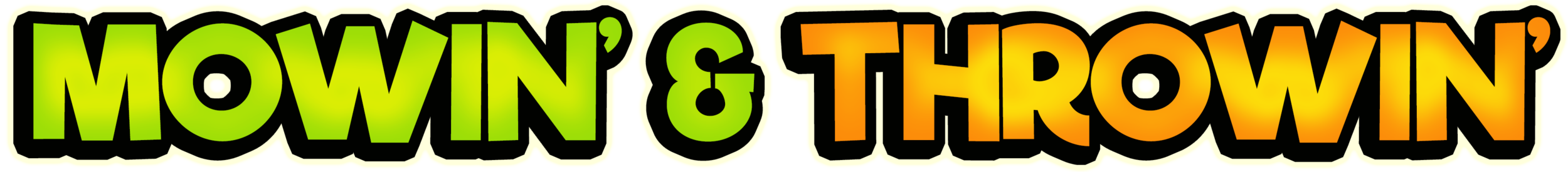 mowin logo.png