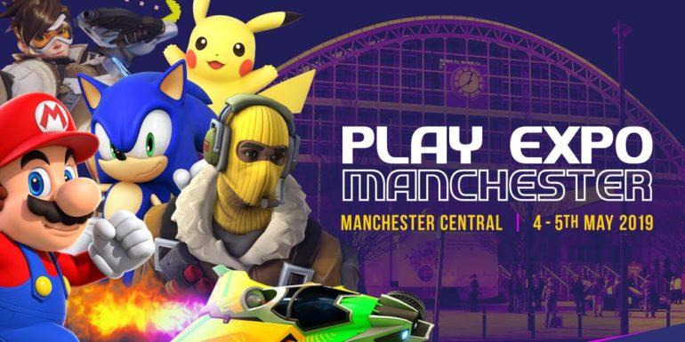 Play-Expo-770x385.jpg