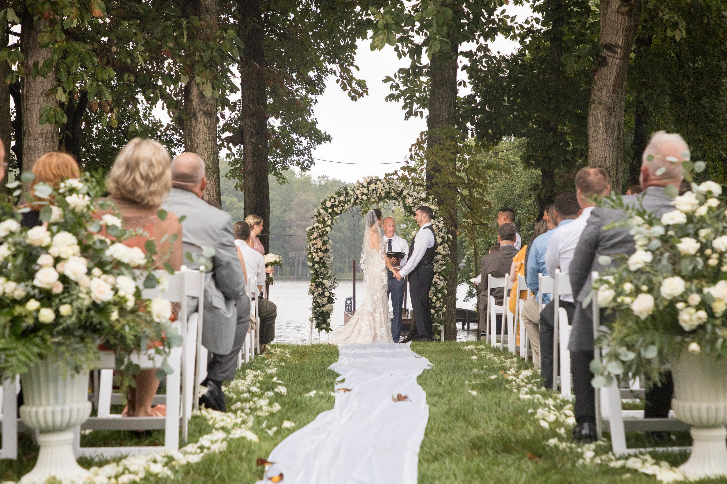 20180908CarriNiblett_JakeMurray_wedding_ss-182.jpg