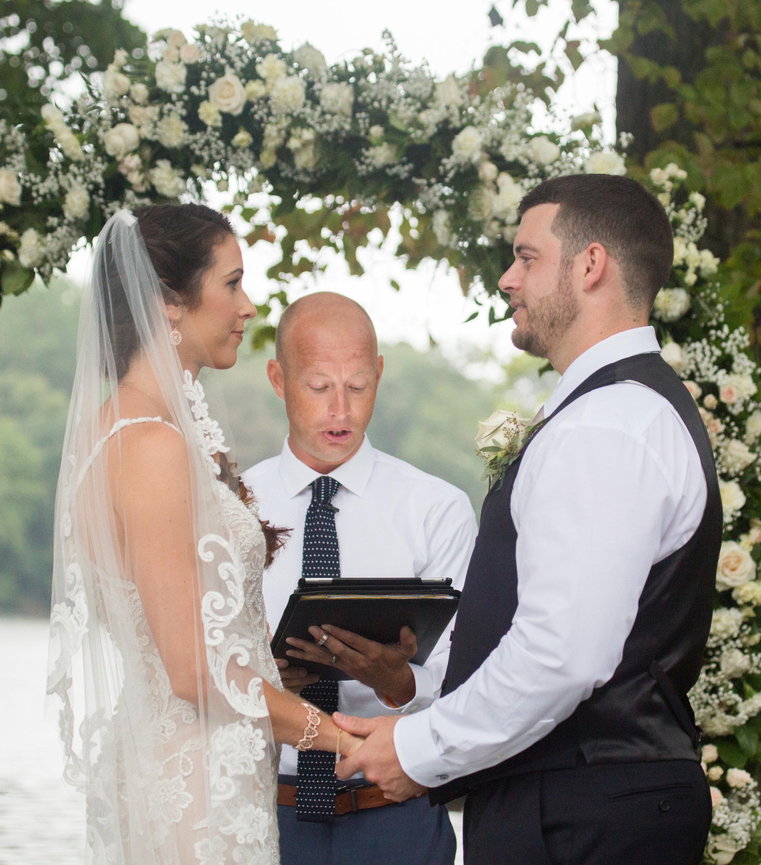 20180908CarriNiblett_JakeMurray_wedding_ss-208.jpg