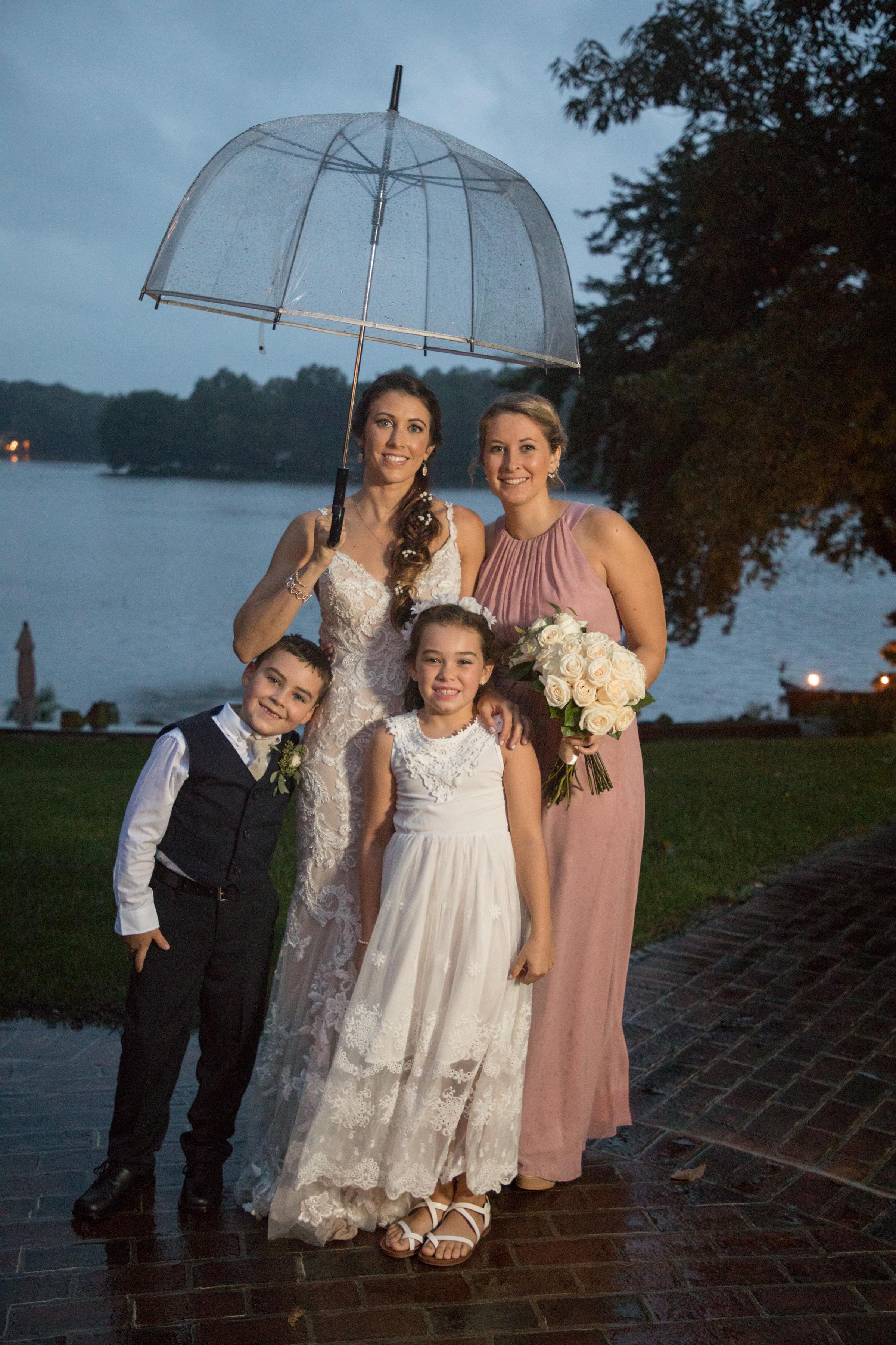 20180908CarriNiblett_JakeMurray_wedding_ss-343.jpg