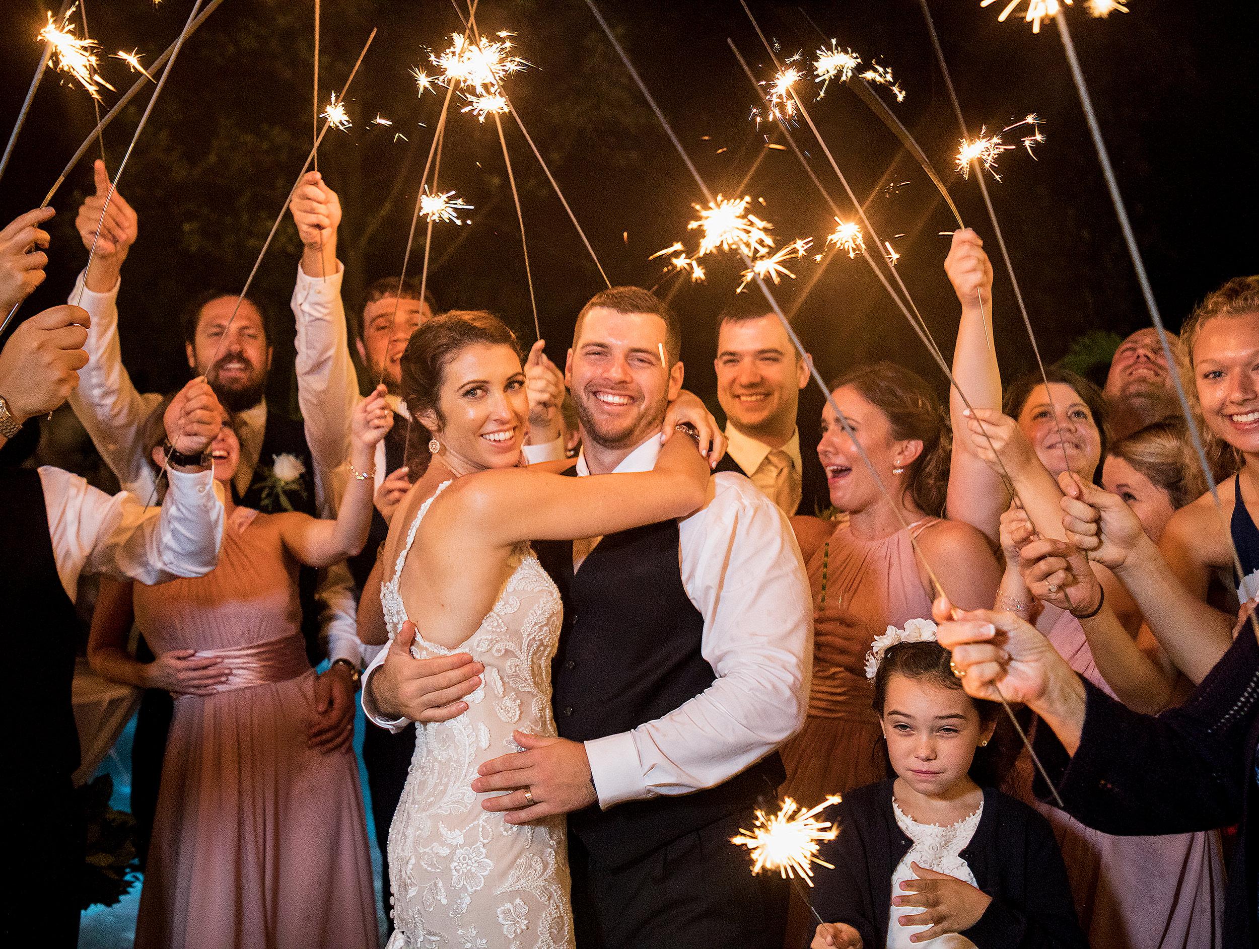 20180908CarriNiblett_JakeMurray_wedding_ss-504.jpg