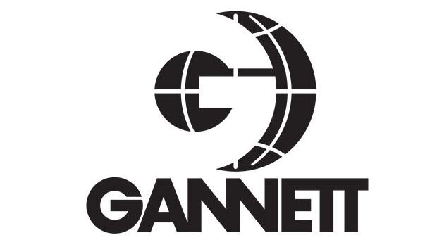 GannettLogo.jpg