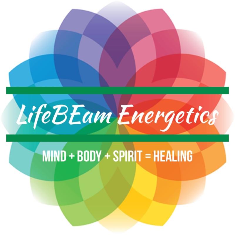 Official LifeBEam Logo.JPG