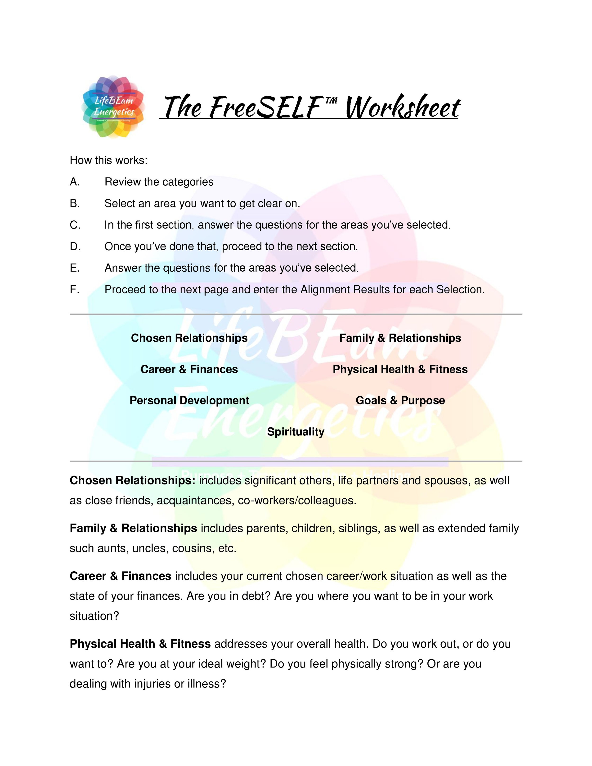 The FreeSELF Worksheet-page-0.jpg