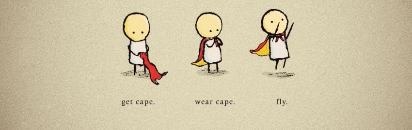 get-cape-wear-cape-fly.jpg