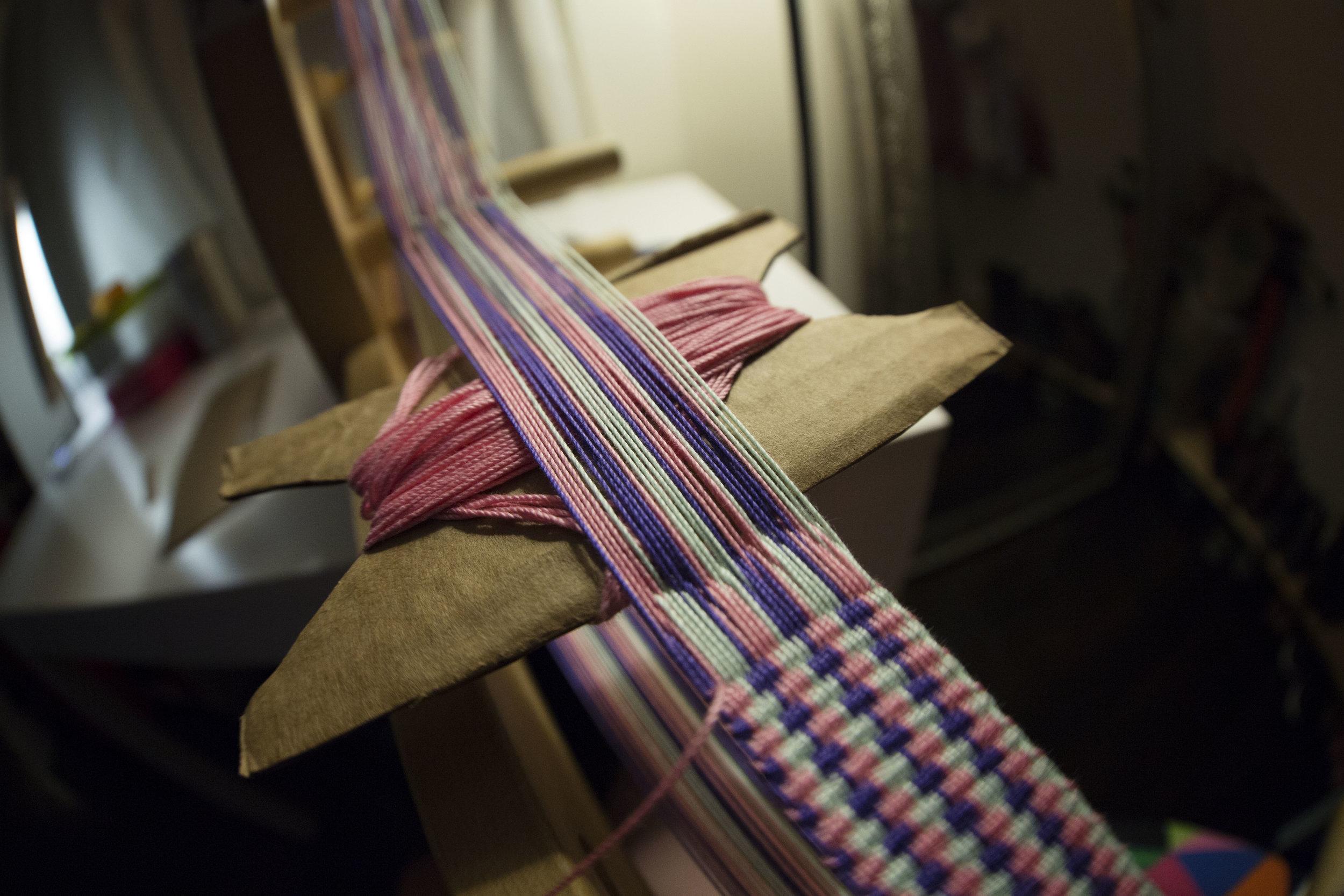 textile-4.jpg