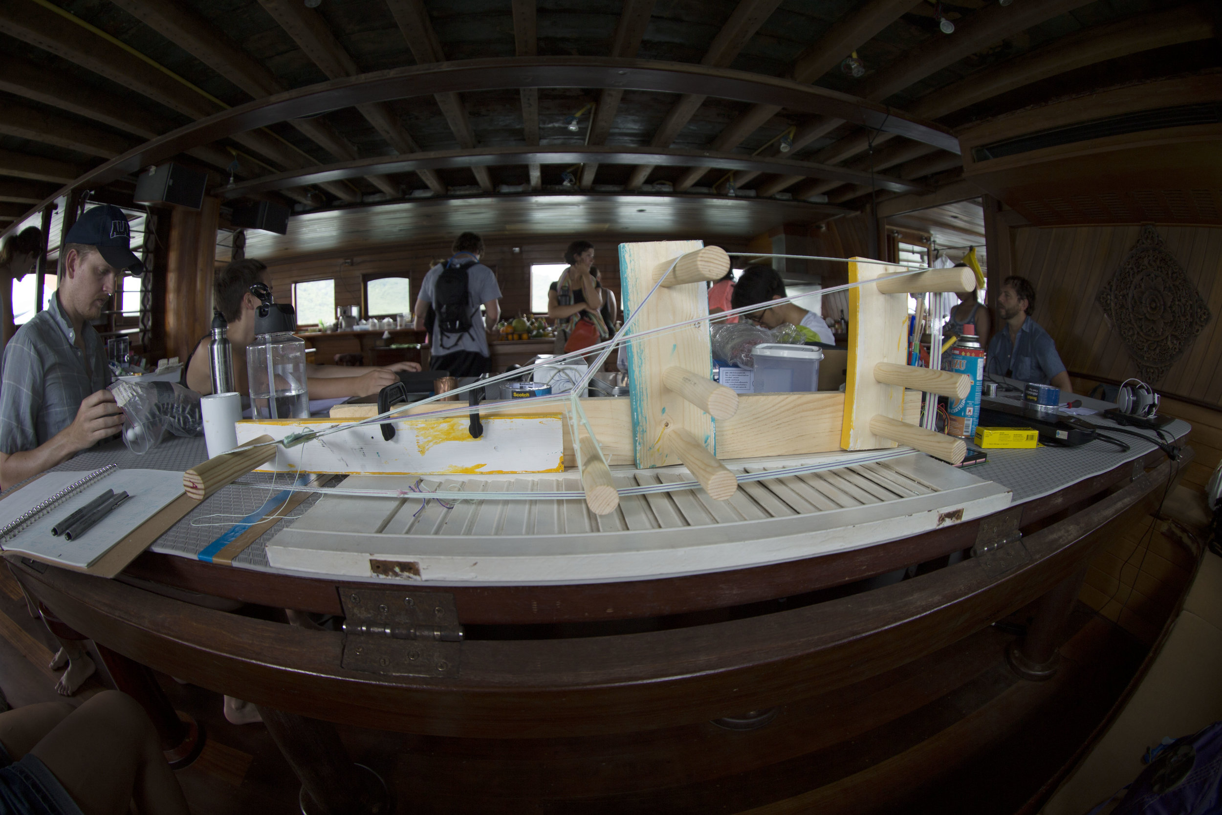 day2-pirateship-loom-1.jpg