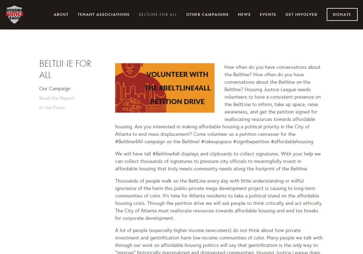 website-3.PNG