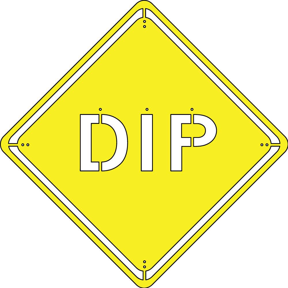 dip-sign-cutout-1.jpg