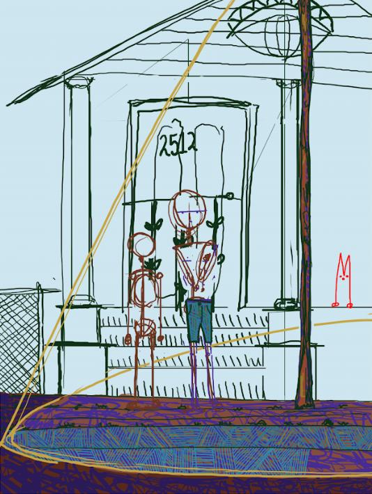 nolacat-sketch1.PNG