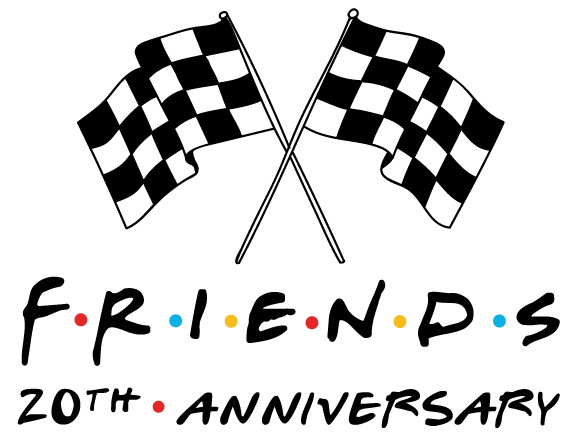graphic-flags3.png