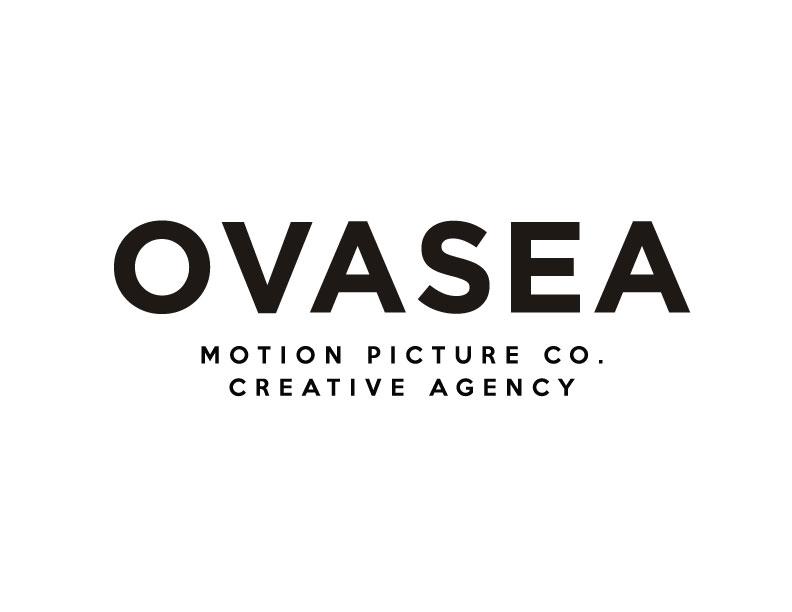 OVASEA-SIGN.jpg