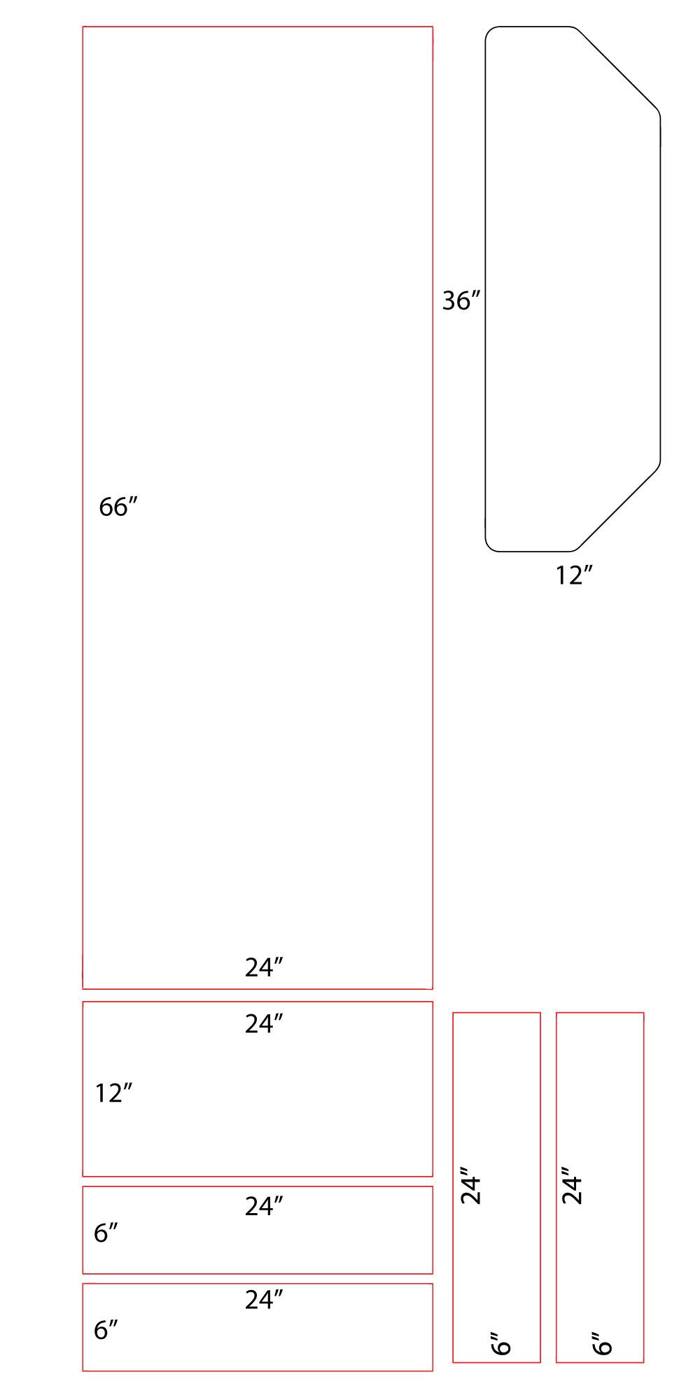 player_panel-plywood-48x96.jpg