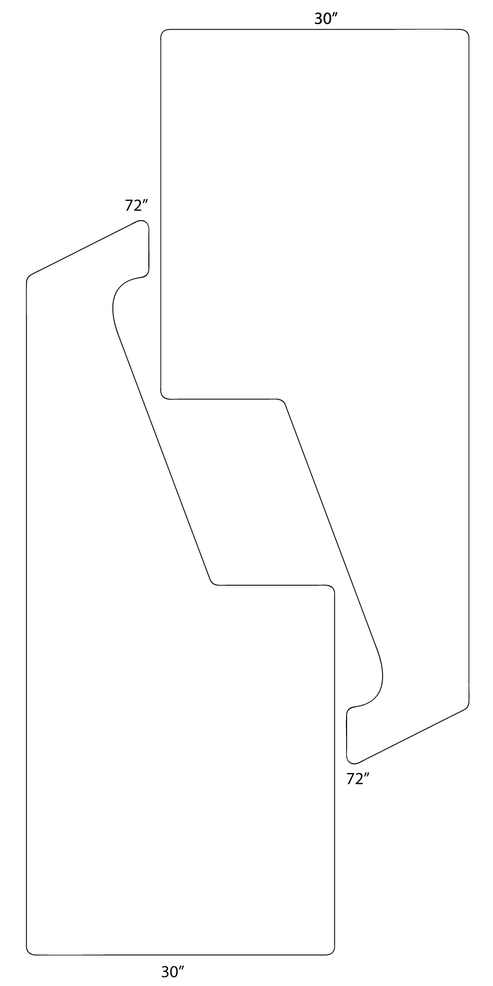 siding-plexi-48x96.jpg