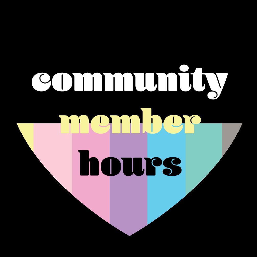 community-member-hours.png
