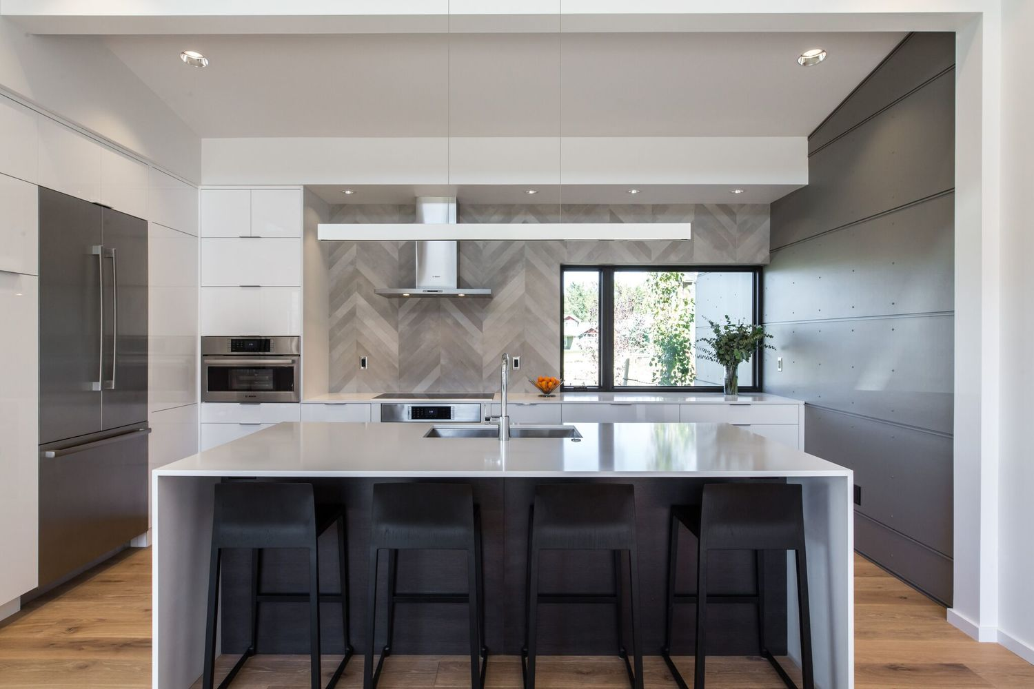 Modern And Contemporary Kitchens Ur Cabinets Tampa Bay S