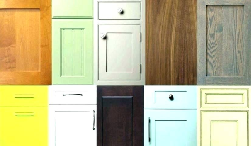 Cabinet Basics Cabinet Door And Drawer Styles Ur Cabinets Tampa Bay S Custom Cabinet Company