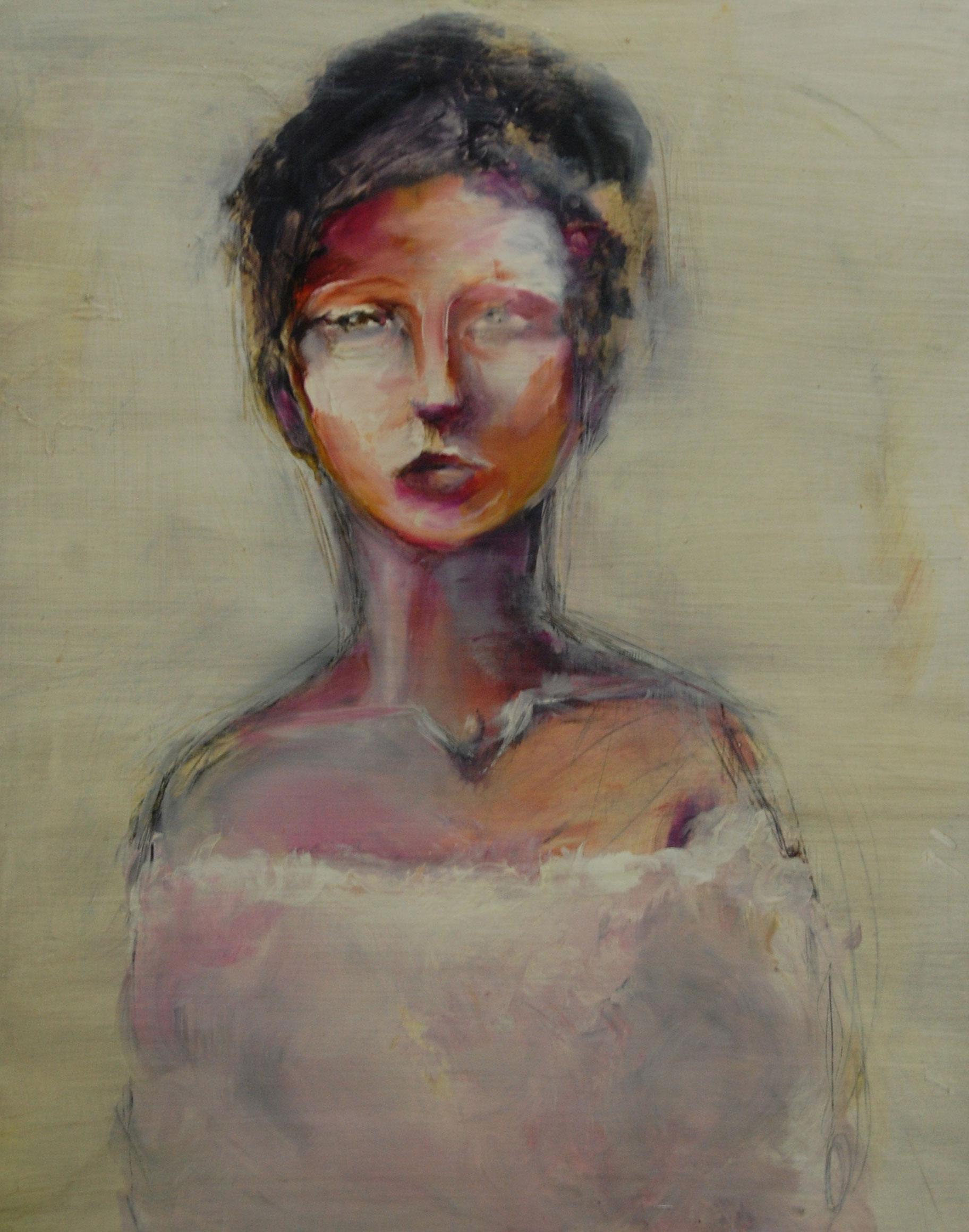 Portrait13.jpg