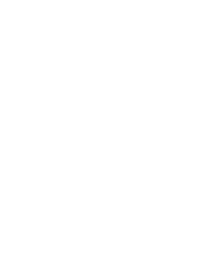 musicnotes2.png