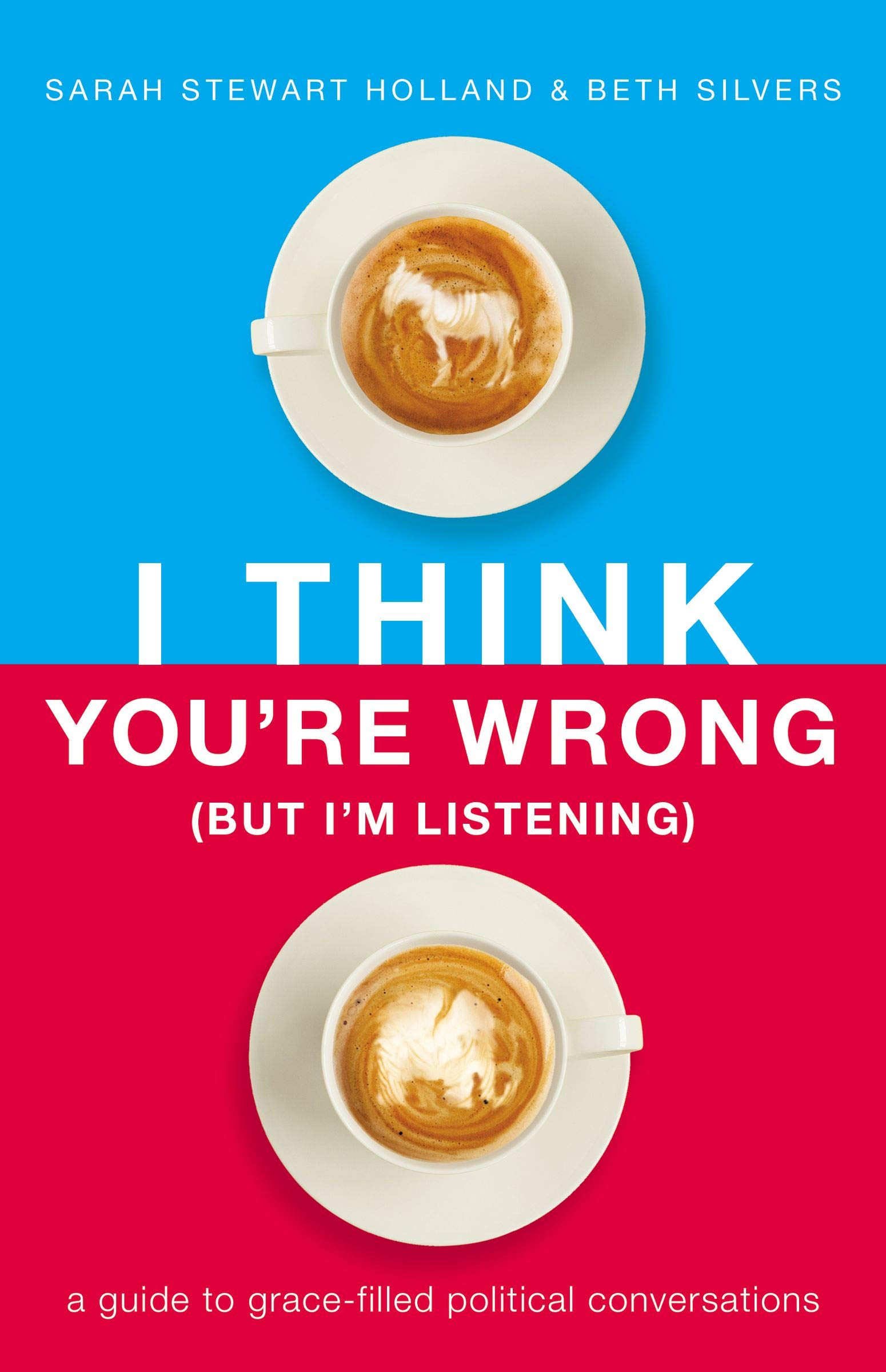 I Think You're Wrong But I'm Listening.jpg