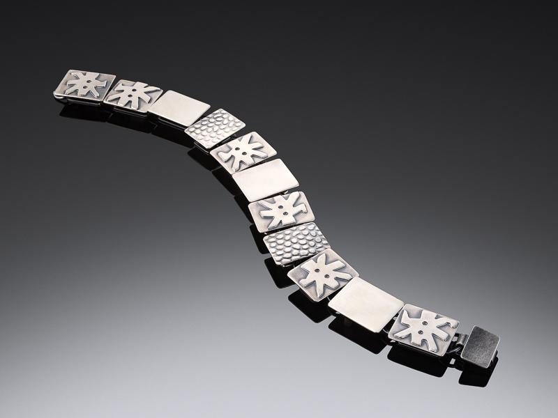Bracelet-bmck-GBG.jpg