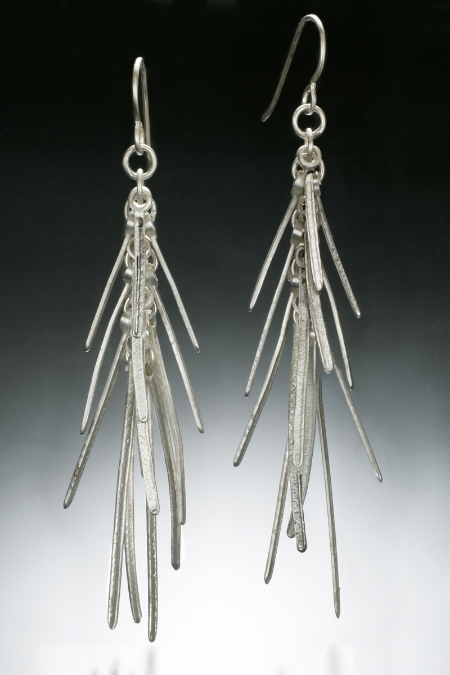 Rosemary earrings 8in.jpg