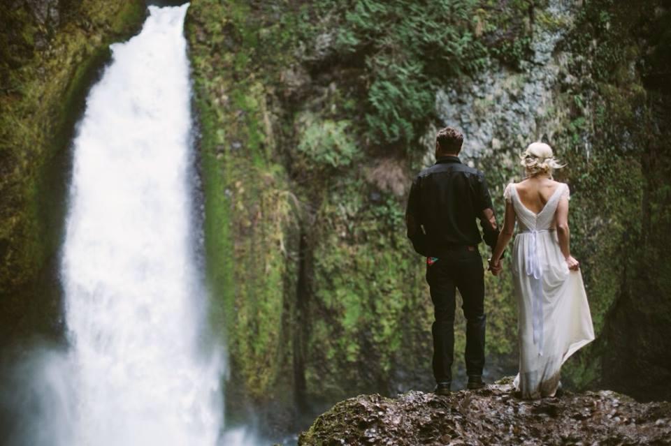 marriage .jpg